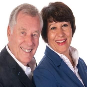 Velsen & Partner Familieopstelling